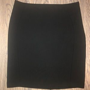 Size 10 Limited Pencil Skirt